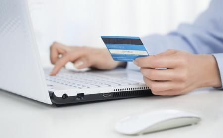 Start Taking Payments Online