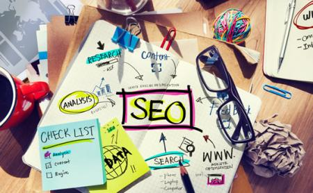 Benefits of Search Engine Optimisation (SEO)